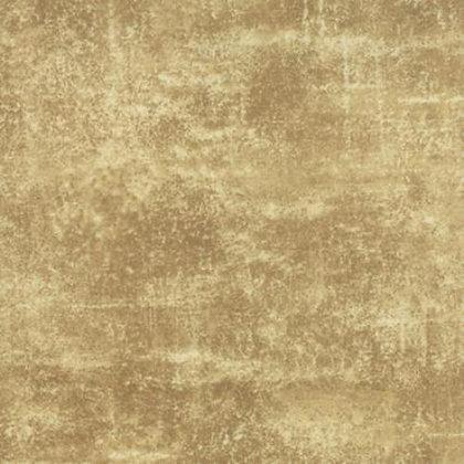 Concrete Texture - Beige - 1/2 meter