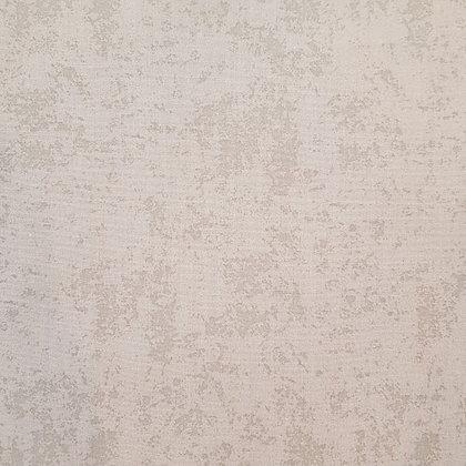 Shadows - Wideback - Light Grey - 1/2 meter