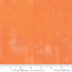 Grunge Basics - Clementine - 1/2 m