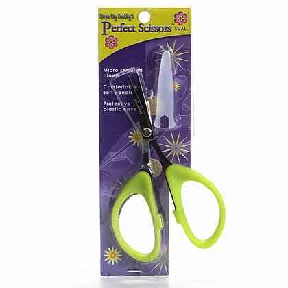Karen Kay Buckley's Perfect Scissors Small