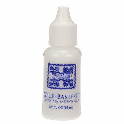 Roxanne Glue-Baste-It - 15ml