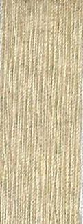 Presencia 50wt Thread - Light Yellow Beige 1 #207