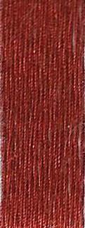 Presencia 60wt Thread - Dark Red Copper #188