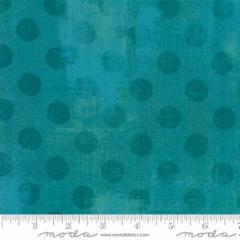 Grunge Spots - Ocean - 1/2 m