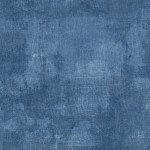 Essentials Dry Brush - Denim Blue - 1/2 meter