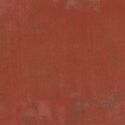 Grunge Basics - Romance - 1/2 m