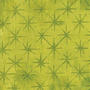 Grunge Seeing Stars - Decadent - 1/2 m