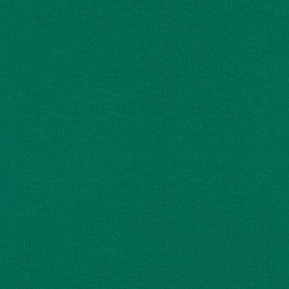 Kona Cotton - Willow - 1/2 meter