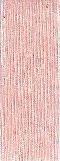 Presencia 60wt Thread - Light Peach #292