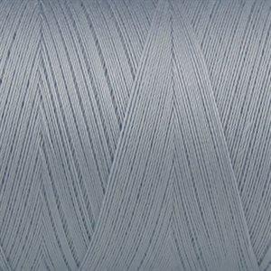 Genziana 50 wt Thread - Baby Blue