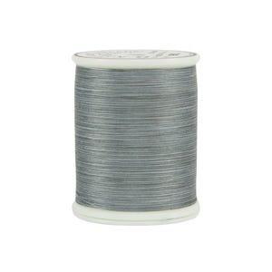 King Tut Thread - Pumice #962