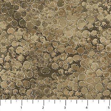 Shimmer - Wideback - Sand - 1/2 meter