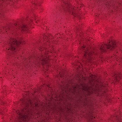 Kanvas Studio - New Hue - Azalea - 1/2 meter