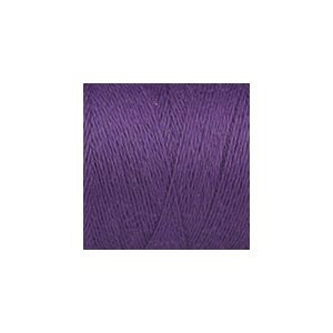 Genziana 50 wt Thread - Royal Purple