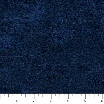 Canvas - After Midnight - 1/2 meter (Bolt #3)
