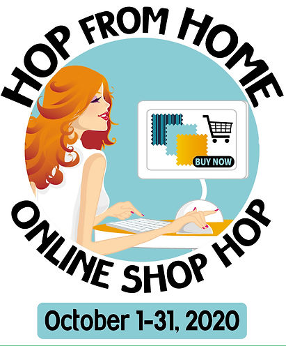 Hop from Home Online Shop Hop.jpg