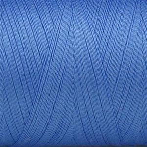 Genziana 50 wt Thread - Hawiian Blue
