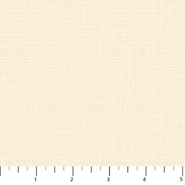 Dublin - French Vanilla - 1/2 meter