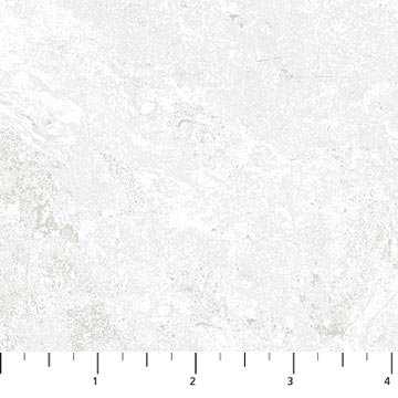 Stonehenge Gradations - Graphite - 1/2 meter (Bolt #1)