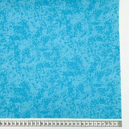 Shadows - Turquoise - 1/2 meter