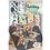 Thumbnail: Charming Baby Quilts