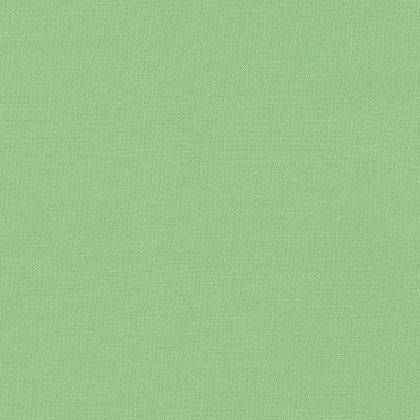 Kona Cotton - Spring - 1/2 meter