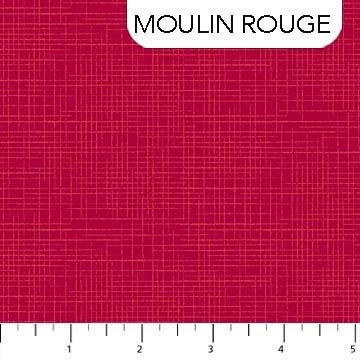 Dublin - Moulin Rouge - 1/2 meter (Bolt #1)