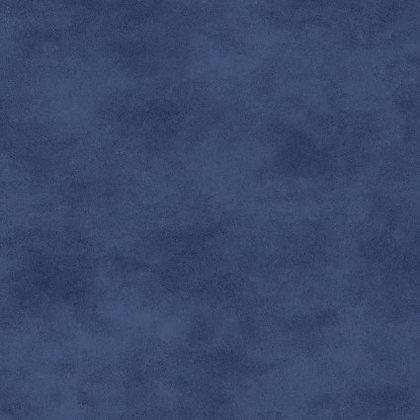 Shadow Play - Knight Blue - 1/2 meter