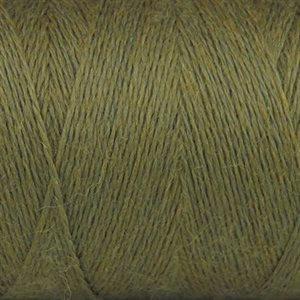 Genziana 50 wt Thread - Squirrel