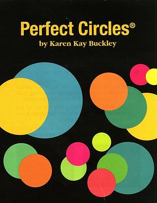 Perfect Circles Templates
