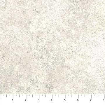 Stonehenge -  Wideback - 1/2 meter