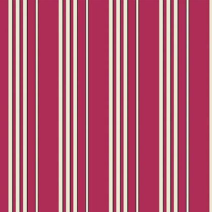 Washington Depot Shadow Stripe   - 1/2 meter