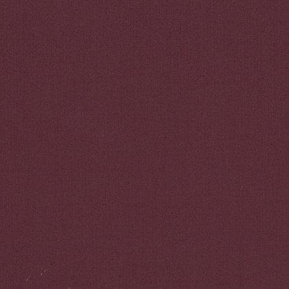 Michael Miller - Solid - Currant - 1/2 meter