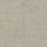 Peppered Cotton - Fog Shot - 1/2 meter
