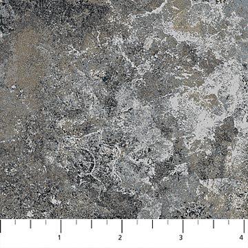 Stonehenge Gradations - Graphite - 1/2 meter