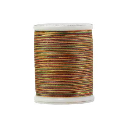King Tut Thread - Marketplace #1059