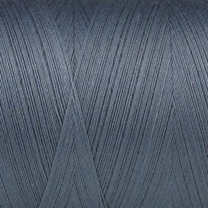 Genziana 50 wt Thread - Soldier Grey
