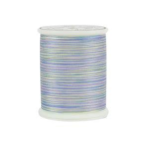 King Tut Thread - Baby Blanket #905
