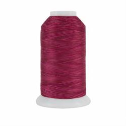 King Tut Thread - Cinnaberry #945