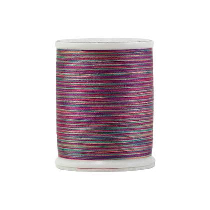 King Tut Thread - Splendid #1060