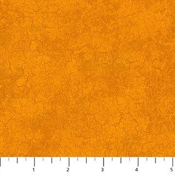 Raven's Claw - Dark Orange - 1/2 meter
