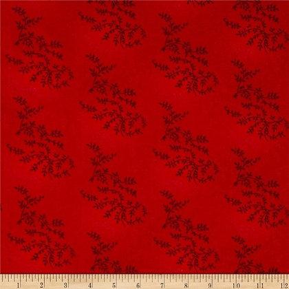 Tonal Vineyard Red - Wideback - 1/2 meter
