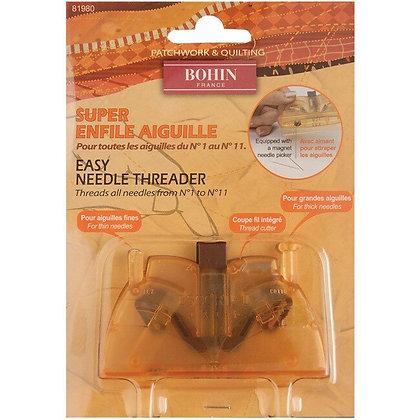 Bohin Easy Needle Threader