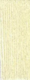 Presencia 60wt Thread - Baby Yellow #100