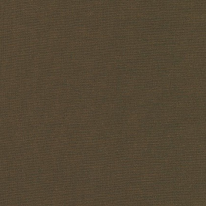 Kona Cotton - Otter - 1/2 meter
