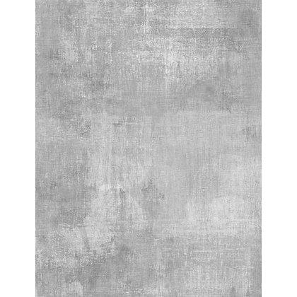Essentials Dry Brush - Slate - 1/2 meter
