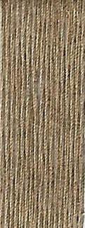 Presencia 50wt Thread - Medium Green Brown #175