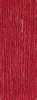 Presencia 60wt Thread - Very Dark Coral #289