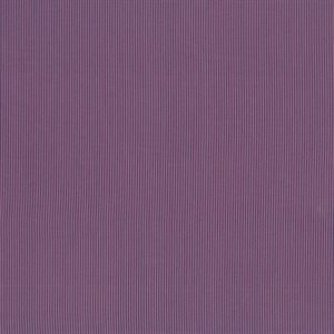 Quilter's Basics - Dusty - Mauve - 1/2 meter