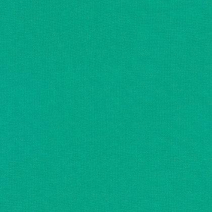 Kona Cotton - Bluegrass - 1/2 meter